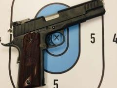 STI Trojan 9mm for Rent in Denver by Bristlecone Rentals