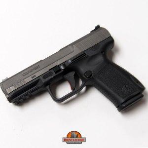 "Canik TP9 SF Elite 4.19"", 9mm"