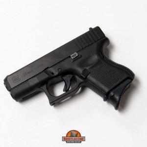 GLOCK G26 Gen5, 9mm