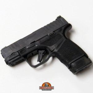 Springfield Armory Hellcat, 9mm