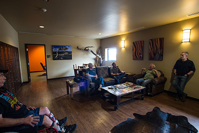 Denver Gun Club
