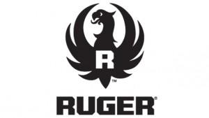 ruger_logo_header