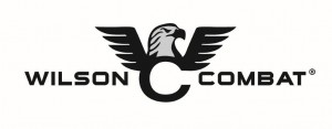 wilson-combat-logo-copy