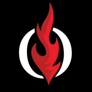 falkor-logo