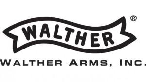 walther-arms-inc-logo-black_10874984