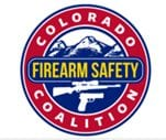 Colorado Firarms Safety Coalition