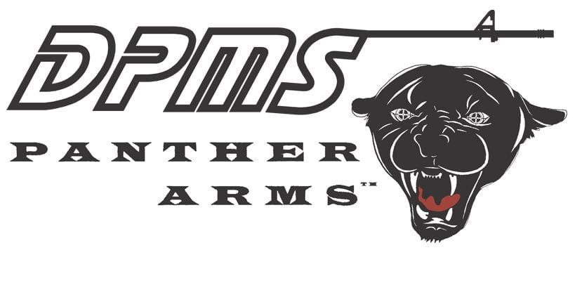 DPMS - Bristlecone Shooting Range, Firearms Training & Retail Center Denver, CO