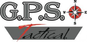 GPS Tactical - Bristlecone Shooting Range, Firearms Training & Retail Center Denver, CO