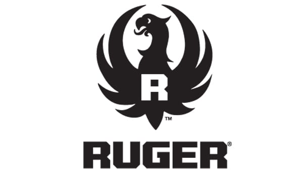 Ruger - Bristlecone Shooting Range, Firearms Training & Retail Center Denver, CO