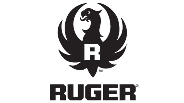 Ruger - Bristlecone Shooting Range, Firearms Training & Retail Center Denver, CO