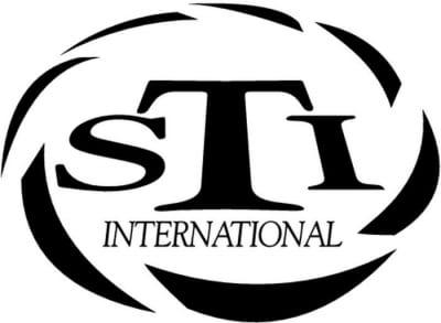 STI - Bristlecone Shooting Range, Firearms Training & Retail Center Denver, CO