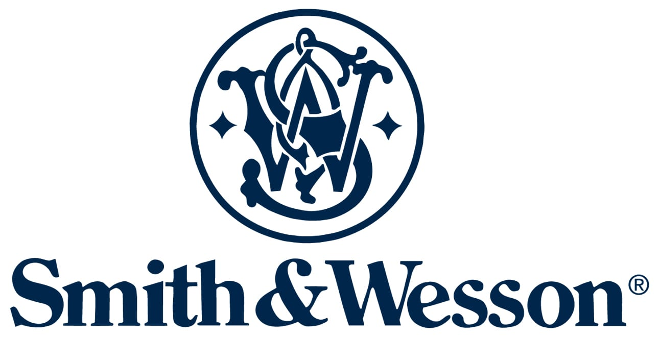 Smith & Wesson - Bristlecone Shooting Range, Firearms Training & Retail Center Denver, CO