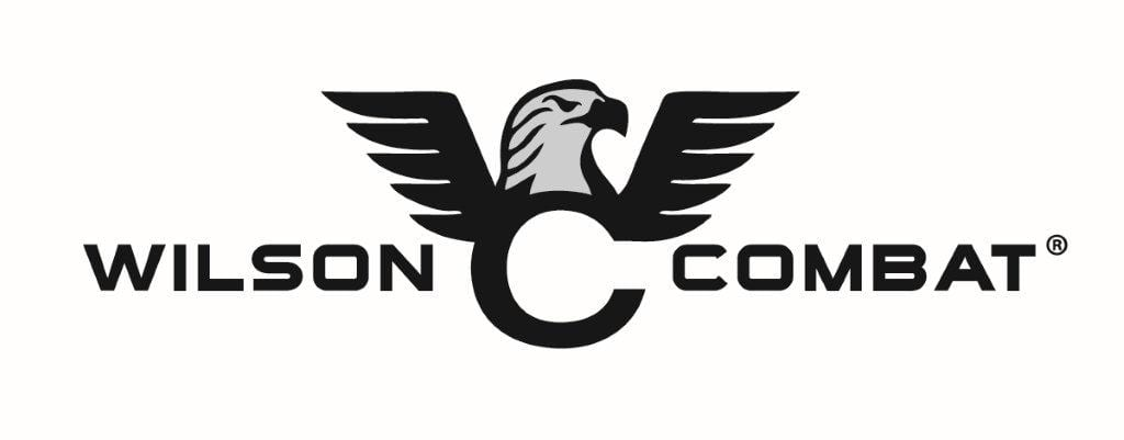 Wilson Combat - Bristlecone Shooting Range, Firearms Training & Retail Center Denver, CO