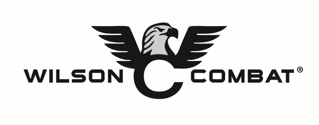 Wilson Combat - Bristlecone Shooting Range, Firearms Training & Retail Center Denver, CO