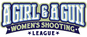 A Girl and A Gun Women's Shooting League - Ladies Night at the Gun Range - Bristlecone