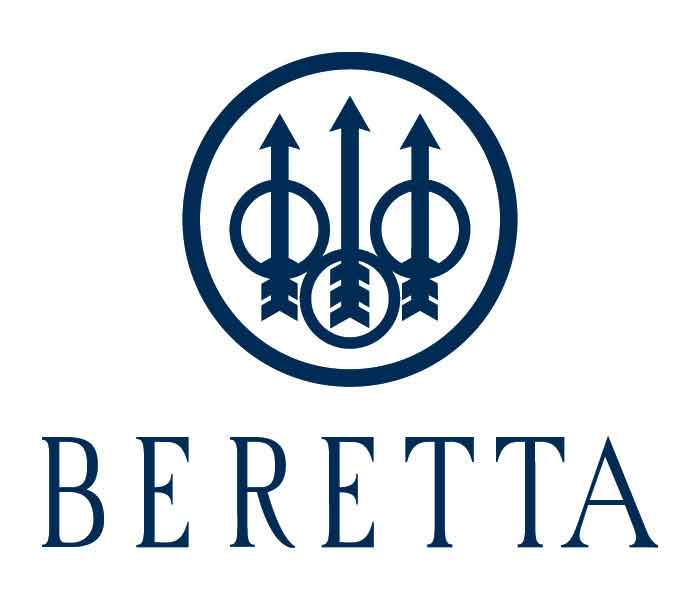 Berreta Logo - Bristlecone Shooting Range, Firearms Training & Retail Center Denver, CO