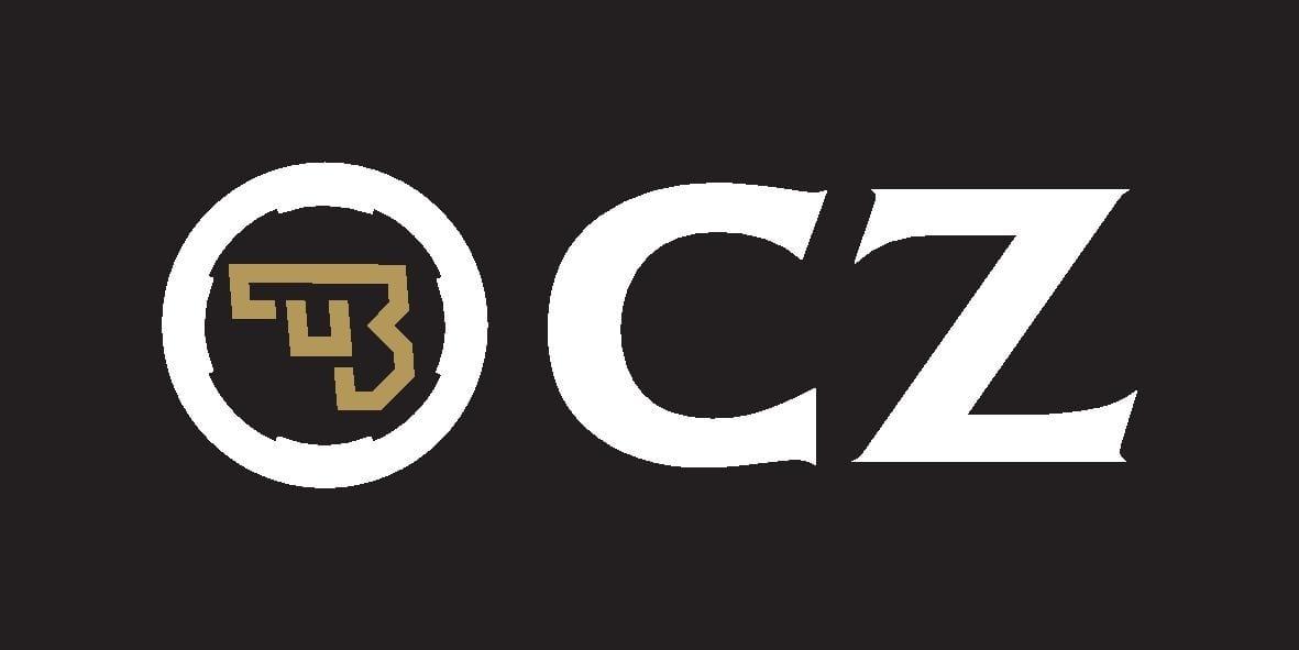 CZ Logo - Bristlecone Shooting Range, Firearms Training & Retail Center Denver, CO
