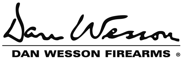 dan wesson logo - Bristlecone Shooting Range, Firearms Training & Retail Center Denver, CO