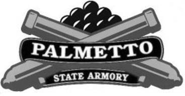 palmetto state armory - Bristlecone Shooting Range, Firearms Training & Retail Center Denver, CO