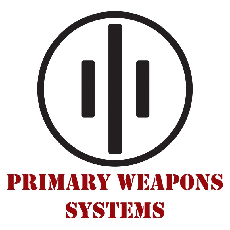 pws - Bristlecone Shooting Range, Firearms Training & Retail Center Denver, CO