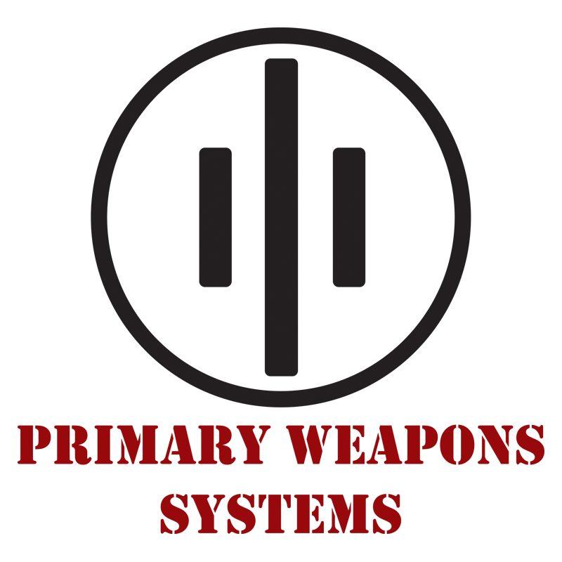 pws - Bristlecone Shooting Range, Firearms Training & Retail Center Denver, CO