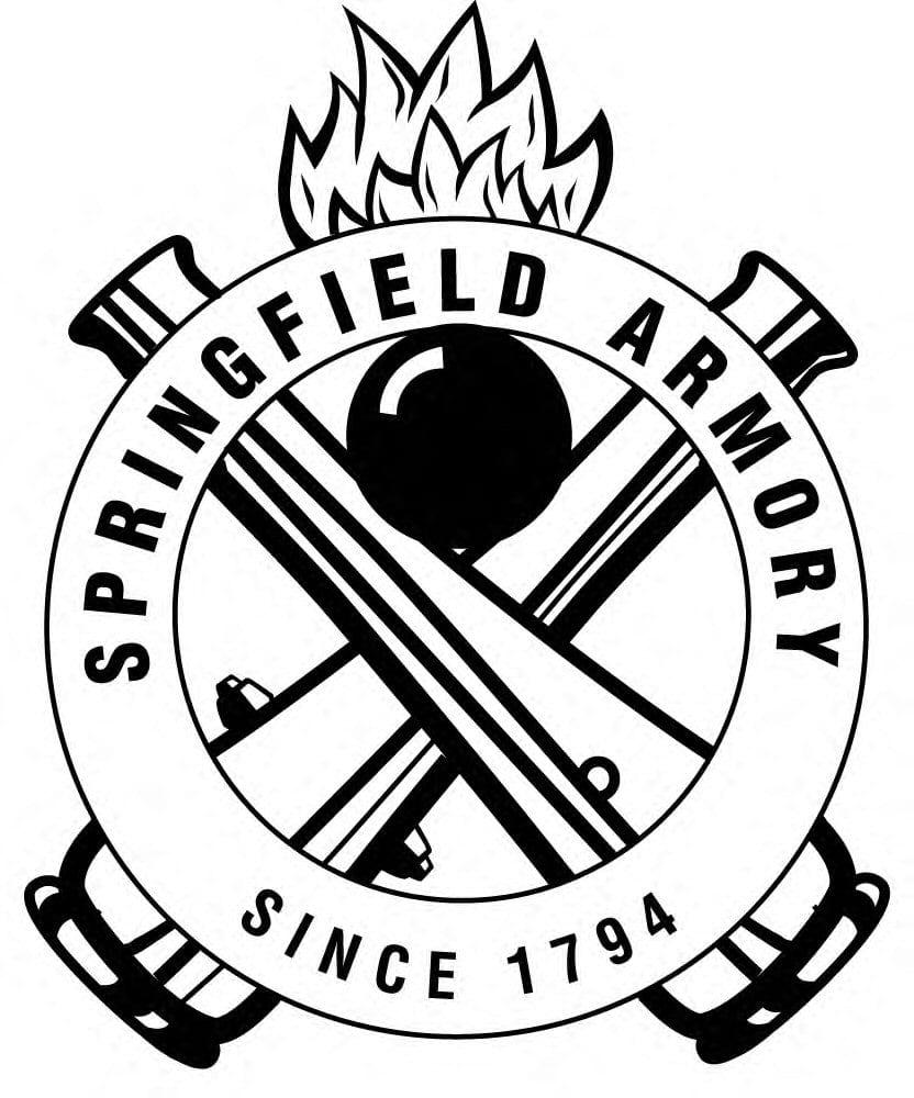 springfield armory - Bristlecone Shooting Range, Firearms Training & Retail Center Denver, CO