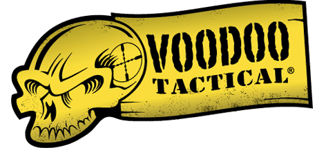 Voodoo - Bristlecone Shooting Range, Firearms Training & Retail Center Denver, CO