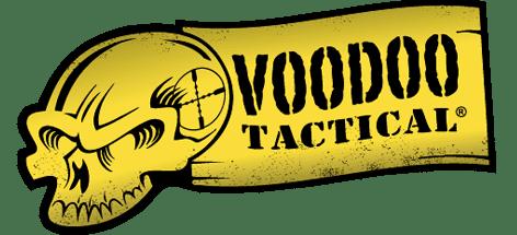 Voodoo - Bristlecone Shooting Range, Firearms Training & Retail Center Denver, CO