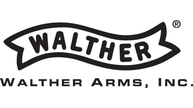 walther arms inc - Bristlecone Shooting Range, Firearms Training & Retail Center Denver, CO