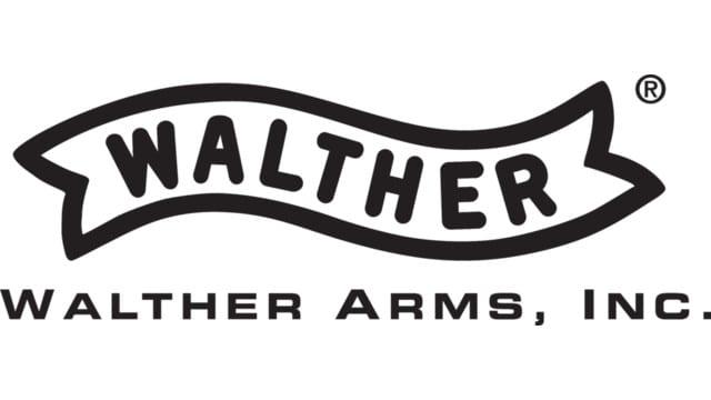 walther arms inc - Bristlecone Shooting Range, Firearms Training & Retail Center Denver, CO
