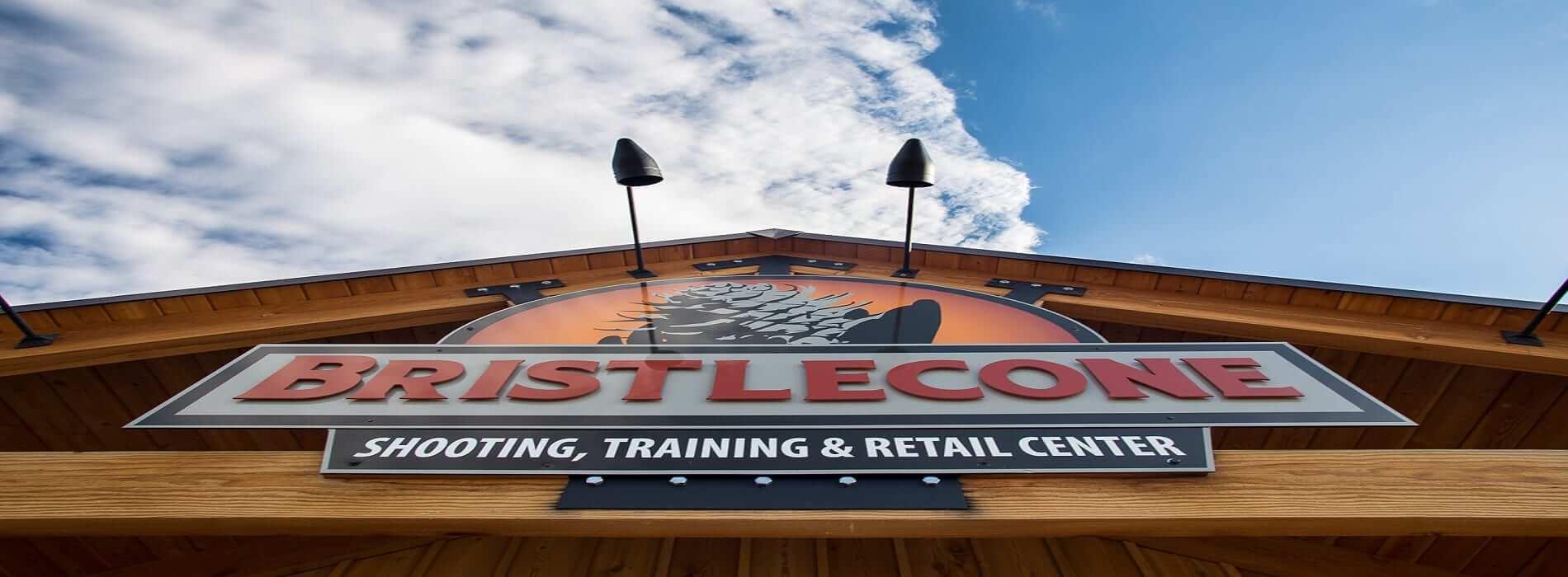 Shooting Range In Denver | Gun Range | Training and Retail